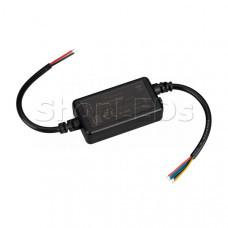 Контроллер ARL-4022-SIRIUS-RGBW (12-24V, 4x1.5A, 2.4G)