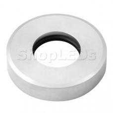 Накладка ART-DECK-CAP-ROLL-R50 (SL, STEEL)