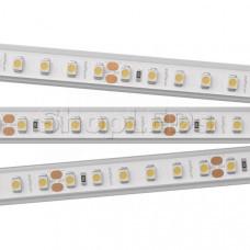 Светодиодная Лента RTW 2-5000PGS 24V Cool 2x (3528, 600 LED) SL016835, SL016835
