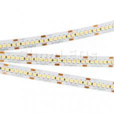Лента RT6-3528-240 24V Cool 4x (1200 LED)