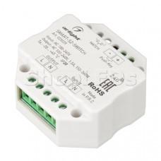 Выключатель SMART-SWITCH-DIM (100-240V, 1.5A, RF)