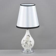 1831011-1 Настольная лампа E27х1