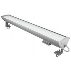Светодиодный светильник серии Высота LE-0405 LE-СПО-11-040-0405-54Д