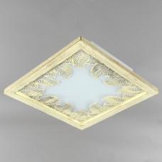 4505-3 YL Светильник настенно-потолочный E27х3