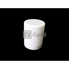 SMART светильник bluetooth LV800