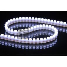 Герметичная светодиодная лента DIP 96LED/m IP67 12V White