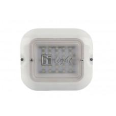 Светодиодный светильник MEDUSA-10W Warm White
